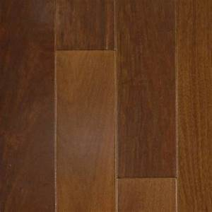 parquet ipe gallery of design parquet u exotic massif With vernis parquet
