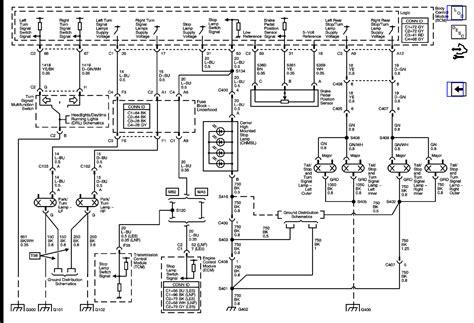 2003 Pontiac Sunfire Wiring Schematic by 1996 Pontiac Sunfire Fuel Wiring Diagram Wiring Library