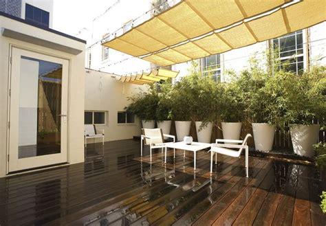 1000 ideas about deck shade on diy pergola