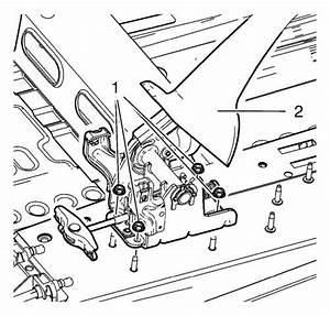 Vauxhall Workshop Manuals  U0026gt  Astra J  U0026gt  Brakes  U0026gt  Park Brake
