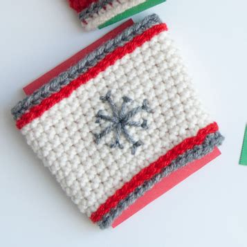 The Itsy Bitsy Spider Crochet Super Simple Crochet Coffee