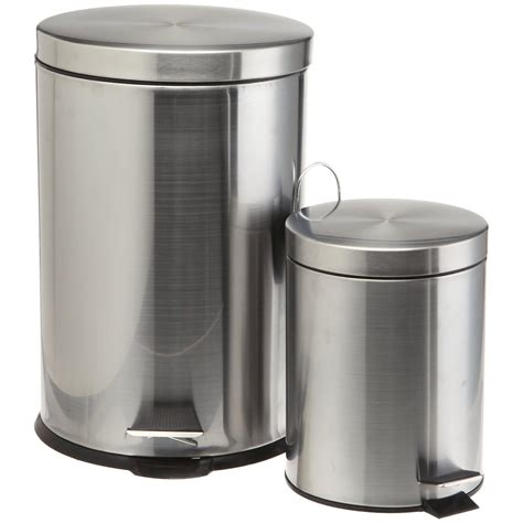 kitchen trash  reviews kitchen trash bins