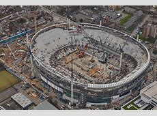 Tottenham set deadline to tell Premier League if new