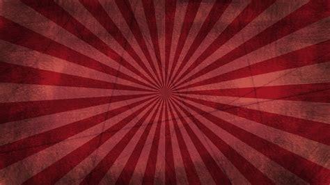 youtube thumbnail background  vintage radial