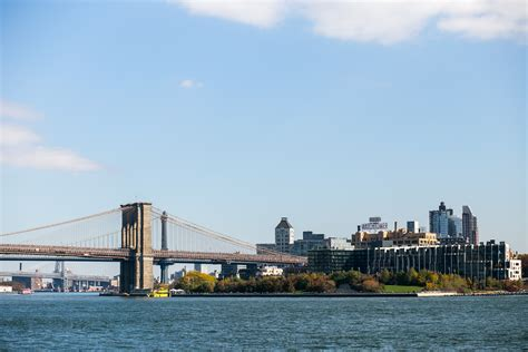 Hudson Boat Cruise Nyc by A Cruise On The Hudson River Sidesmile Style