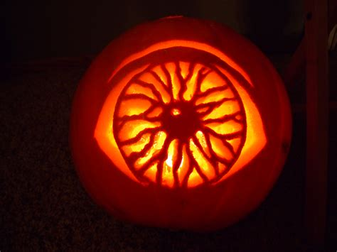 scary pumpkin carving ideas 30 best cool creative scary halloween pumpkin carving ideas 2013
