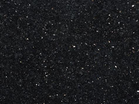 black galaxy granite countertops backsplash slabs
