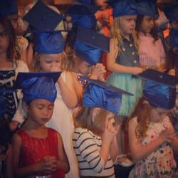 noah s park preschool 14 photos preschools 28310 984 | ls
