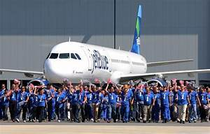 Airbus Alabama primes for production ramp-up - Alabama ...