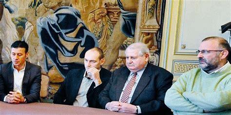 chambre de commerce et d industrie de bordeaux union bordeaux bègles alban moga le trait d union sud