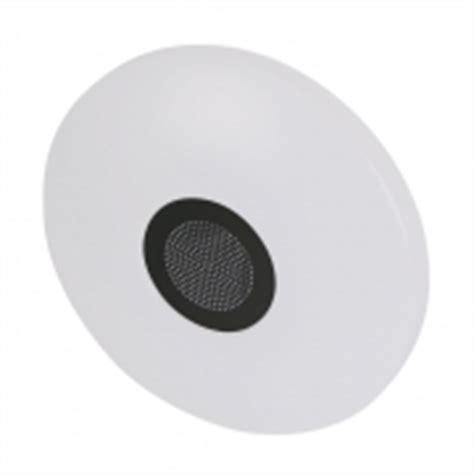 PACK 3 SPOTS LED POUR CABINE DE DOUCHE - Spot LED pour plafond