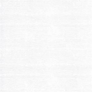Texture Bois Blanc : papier imitation bois 30 5 30 5 cm blanc 300g ~ Melissatoandfro.com Idées de Décoration