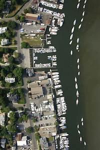 Boatworks Inc In Rowayton CT United States Marina