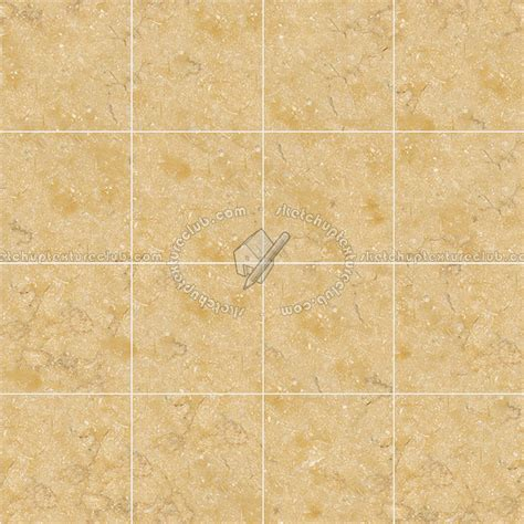 tile floor yellowing yellow floor tiles texture www pixshark com images galleries with a bite