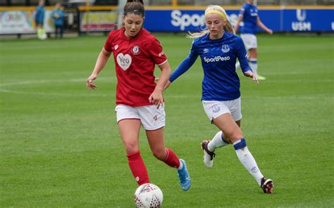 WSL: POSSIBLE DIFFERENTIALS   ShePlays Fantasy Blog