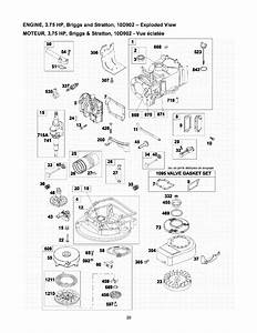 Page 20 Of Craftsman Pressure Washer 580 6722 User Guide