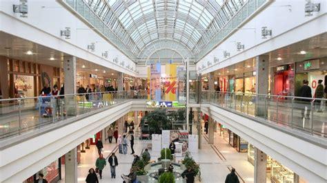 Wohnung Mieten München Olympia Einkaufszentrum by Das Olympia Einkaufszentrum In M 252 Nchen Vermischtes