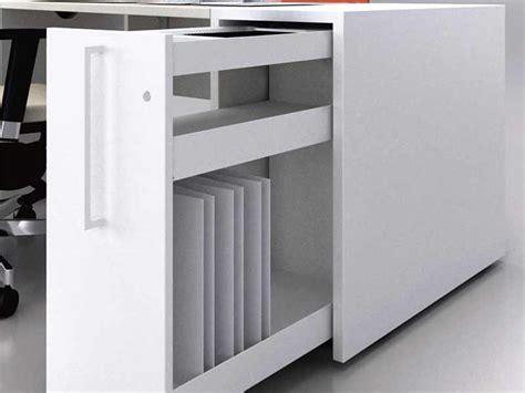 rangement document bureau armoire de bureau pour rangement dossier suspendus