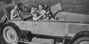 Autofinanzierung Mit Schlussrate Berechnen : frauen in der automobilbranche ~ Themetempest.com Abrechnung