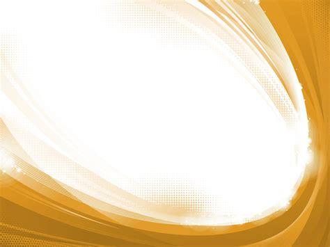 orange wave carolina home transformers carolina masters swimming