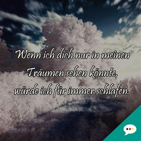 zitate und spruchbilder deutsche sprueche xxl