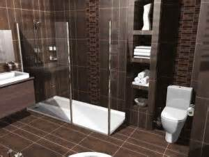 bathroom design program top 10 bathroom design software for your next renovation project vagueware