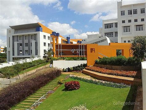 Acharya's Nrv School Of Architecture  [anrvsa], Bangalore. Medical Assistant Training Schools. Pharmacy Interview Questions. Hospital & Health Care Professional. How Long Does It Take To Become An Orthodontist. Child Play 1 Full Movie Sysaid Remote Control. Difference Between Nexium And Prilosec. Dns Domain Registration Alternate Phone Number. Access Control Systems Miami