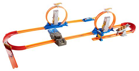 wheels looping bahn wheels doppel looping superset shop wheels cars trucks race tracks wheels
