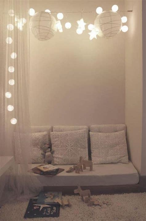 spend  time   cozy reading nooks homesthetics