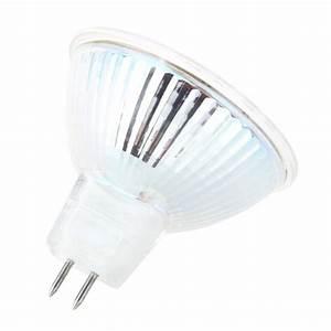 Gu5 3 Led : gu5 3 mr16 3w 60 led 3528 smd lampe gluehlampe weiss spot ~ Edinachiropracticcenter.com Idées de Décoration