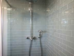 bathroom tile design patterns bathroom bathroom shower tile design how to choose the right shower tile design bathroom