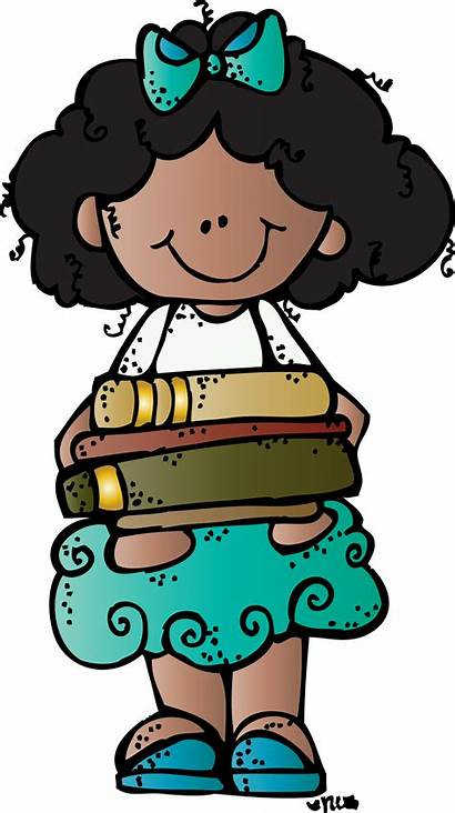 Melonheadz Clipart Reading Cartoon Transparent Student Rock