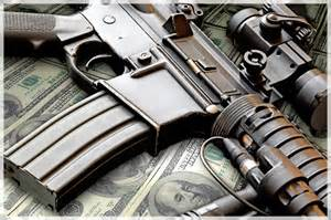 Secrets of modern mercenaries: Inside the rise of private ...