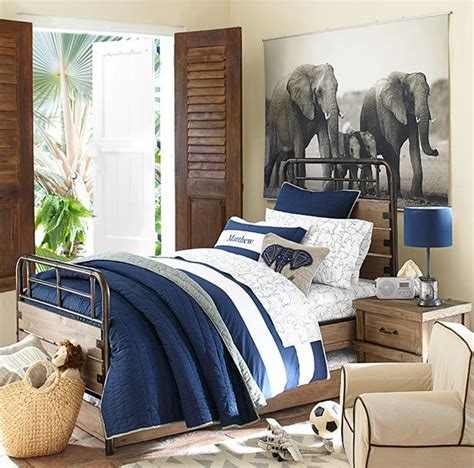 17 Best Images About Boys Bedroom Ideas On Pinterest Big
