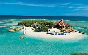 honeymoon resorts in jamaica With best caribbean island for honeymoon