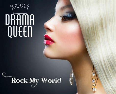 drama queen band  rockford il bandmixcom