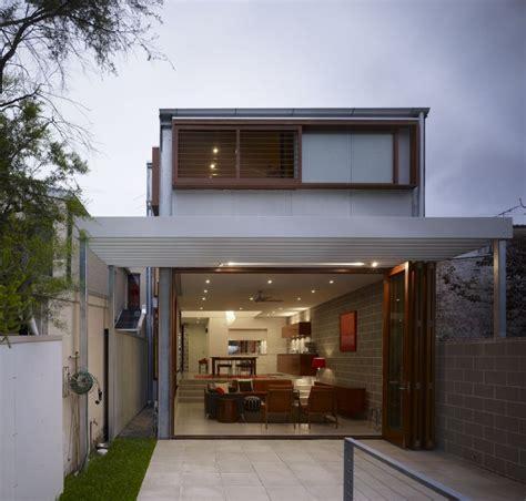 home interior design low budget tiny house interior design small house interiors compact