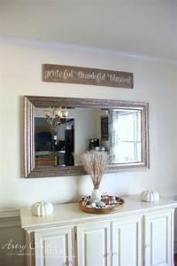 Diy dining room decor ideas joy