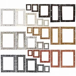 Bilder Ohne Rahmen : rustikaler bilderrahmen holz foto bilder rahmen schnitzerei ohne glas r ckwand ebay ~ Indierocktalk.com Haus und Dekorationen
