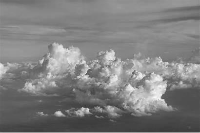 Cloud Clouds Integration Excellence Achieving Compare
