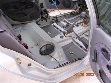 siege arriere clio 3 voyant airbag clio 2 renault mécanique électronique
