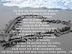 Du Bist Ein Kamener : du bist einziqartig youtube ~ Watch28wear.com Haus und Dekorationen