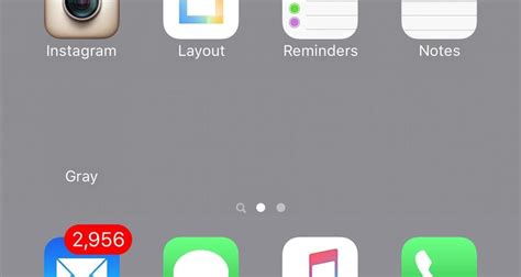 how to create a folder for apps on how to create invisible folders for all your secret iphone