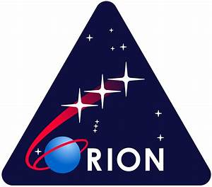 File:Orion logo.png - Wikimedia Commons