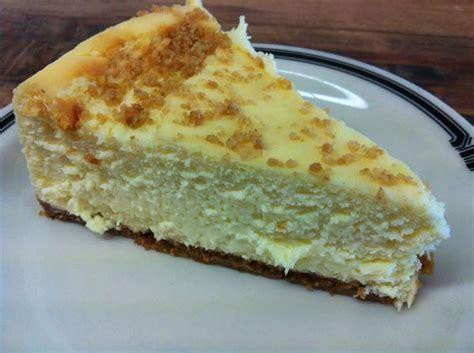 home made cheese cake new homemade cheesecake now at langer s deli langer s delicatessen restaurant