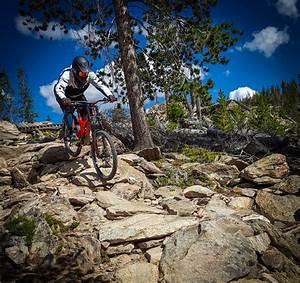 5 Ways that Lift-Served Downhill Mountain Biking Can Make ...