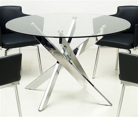 table glass for sale kitchen dining round glass table for small dining room