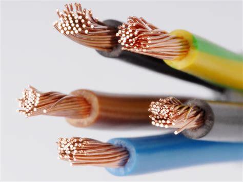 fil electrique pour le normes de couleur pour les fils 233 lectriques