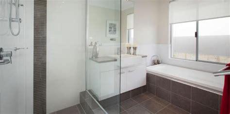 Excellent Bathroom Designs Ideas To Make Bathroom More