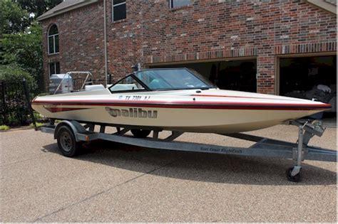 Craigslist Dallas Ski Boats by Malibu Boats For Sale Dallas Craigslist Free Aluminum